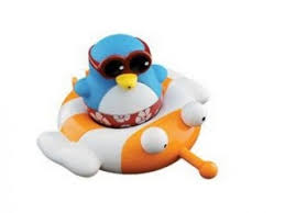 Детские товары <b>Toy Target</b> - купить в детском интернет-магазине ...