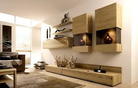 White Cabinets Living Room Living Room Tv Base Living Room Storage Unit With White And Gray