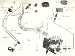ski doo safari wiring diagram wiring schematics and diagrams ski doo olympique wiring diagram digital