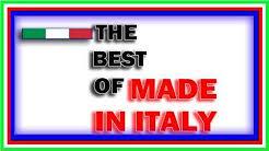 Top 10 Top Ten Best Songs In 2014 Italian Charts Italian