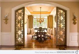 Combined Living And Dining Room Design  Elegant Small Living Room Drawing And Dining Room Designs