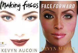 every makeup artist should at least know about those books created by one of the best and innovative makeup artist ever they ve been around for a while