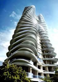architecture buildings. Modren Buildings 10 Ferrell Residences Bukit Timah To Architecture Buildings U
