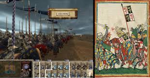 crusader kings 2 online spielen