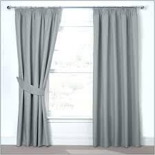gray ombre curtains gray curtains target grey and white chevron curtains target full size of in gray ombre curtains