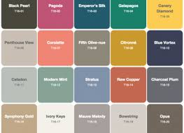 Small Picture Decor Color Trends 2016ColorPrintable Coloring Pages Free Download