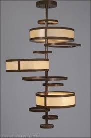 modern lighting designers. unique modern a stunning chandelier inspired by the mobiles of george nelson in modern lighting designers r