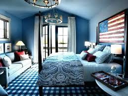 Blue Bedroom Decorating Ideas Dark Blue Bedroom Ideas Bedroom Ideas  Fabulous Cool Dark Blue Bedroom Decorating
