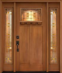 Small Picture 94 best All Things Doors images on Pinterest Craftsman style