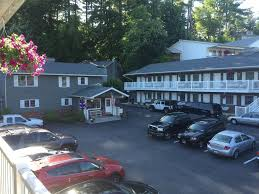 Americas Best Value Inn And Suites International Falls Value Inn Lake George Ny Bookingcom