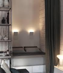 Loft Bedroom Loft Bedroom