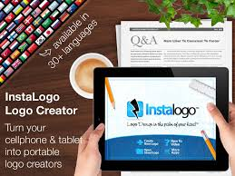 logo creator graphics maker android apps on google play logo creator graphics maker screenshot