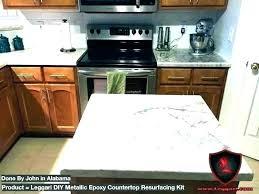 best kitchen refinishing kit