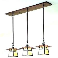 mission style lighting dining room mission style lighting dining room dining room marvellous design mission style
