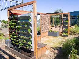 Small Picture Balcony gardens Randwick City Council