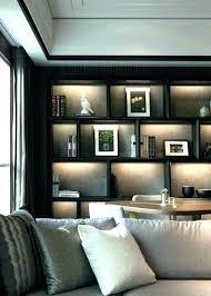 ikea bookcase lighting. Ikea Bookcase Lighting Lights