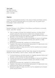 Linguist Resume Sample Linguist Resume Example Sample Arabic Spanish Pashto Best Job 4