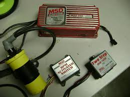 fs sticky please rules page 2 honda tech msd 6al accel coil msd two step and msd rpm activated switch 180 plus shipping and 3% paypal fees