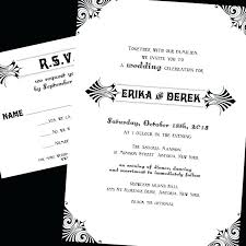 1920s themed invitations slang for party invitations roaring party invitations ideas amazing invitation template 1920s themed 1920s themed invitations