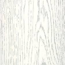 Картинки по запросу патина серебро