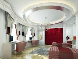 Pop Designs For Living Room Living Room Ceiling Design Photos Design Living Room Ceiling