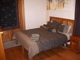Abbott House Sumner Bed Breakfast Abbott House Sumner Bed And Breakfast Bb Accommodation In