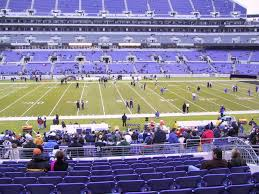Baltimore Ravens Tickets 2019 Games Prices Buy At Ticketcity