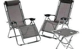 costco zero gravity chair by tablet desktop original size back to 0 gravity chair costco costco zero gravity chair
