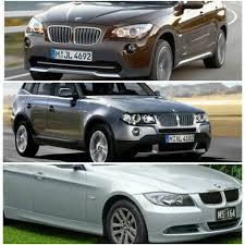 BMW Convertible bmw m3 egypt : German Used Cars In Egypt - Automotive Wholesaler - Alexandria ...