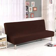 interlink stretch sofa cover without