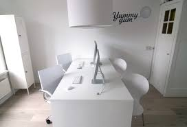 web design workspaces workspace office interior. Web Design Workspaces Workspace Office Interior. Yummygum And Graphic Company Based Amsterdam This Interior