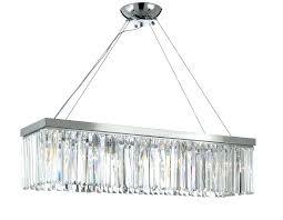 linear crystal chandelier linear crystal chandelier polished nickel linear crystal chandelier canada