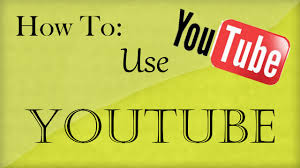 Image result for download from yt