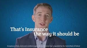 car insurance liberty insurance