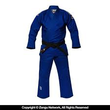 Fuji Gi Size Chart Wholesale Fuji Deluxe Blue Judogi For Gyms And Instructors