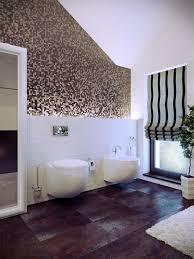 bathroom tiles cool accent wall white carpet of bad ideas bathroom tiles in an eye
