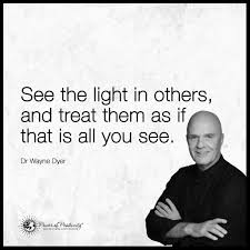 11 Important Life Lessons We Can Learn From Wayne Dyer