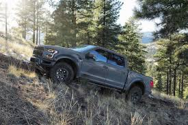 2018 ford raptor lead foot. interesting raptor this image has been resized click this bar to view the full image the  original is sized 1280x854 for 2018 ford raptor lead foot