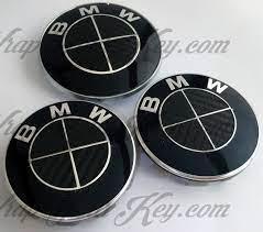 Complete Black Carbon Fiber Bmw Badge Emblem Overlay Trunk Rims Fits All Bmw Badges Decals Emblems Body Exterior Styling Zeppy Io K75