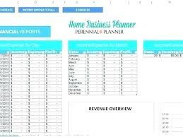 Expense Spreadsheet Template Excel Income And Expense Spreadsheet Template Excel Related Post Income