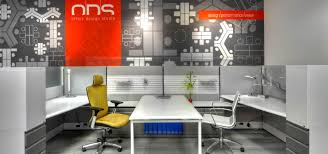 office design studio. 1 Office Design Studio