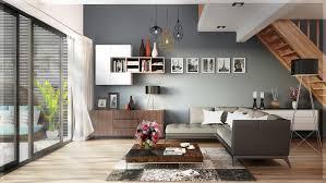 What Is Scandinavian Interior Design 5 Keys To Master Scandinavian Design This Winter