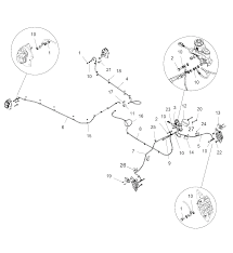 2012 polaris rzr 900 wiring diagram 2012 free download images Polaris Rzr Wiring Schematic polaris rzr xp zvfeatavap brake lines and master wiring diagram polaris rzr 1000 2008 polaris rzr 800 wiring schematic