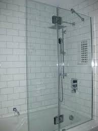 grey glass tile what color grout to use with gray tile white bathroom tile with grey grey glass tile