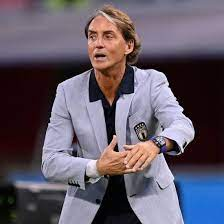 """Eröffnungsspiel gegen Türkei: Italien hofft auf """"magische"""" EM-Nächte -  """"Ziel ist Wembley"""""""