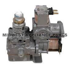 lg dryer parts. lg dryer gas valve assembly lg parts