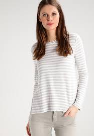 Majestic Hoodie Size Chart Majestic T Shirt Size Chart Majestic Sweatshirt Milk Gris