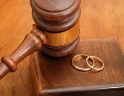 Семейное право дипломные курсовые работы рефераты на заказ  Готовые дипломы и курсовые работы по Семейному праву