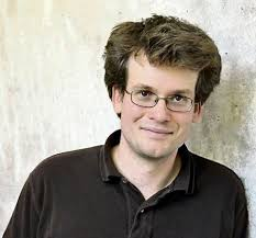 Literatur Das Schicksal Ist Ein Mieser Verräter John Greens