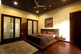 style bedroom furniture kellen owenby